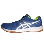 Scarpa Volley GEL-UPCOURT Blu