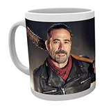 Walking Dead (The) - Negan (Tazza)