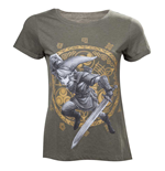 T-shirt The Legend of Zelda 250250