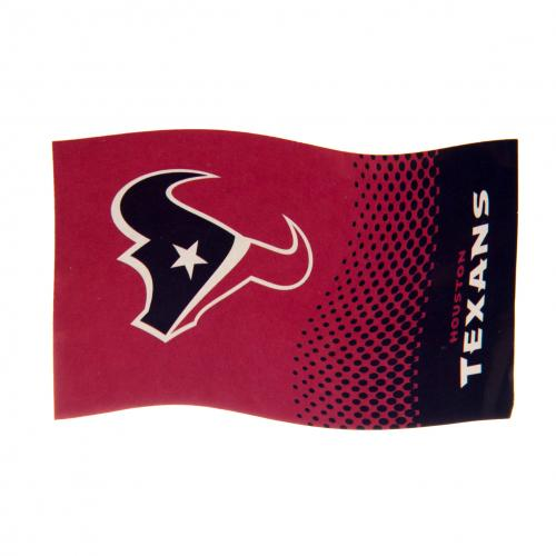 Bandiera Houston Texans 250270