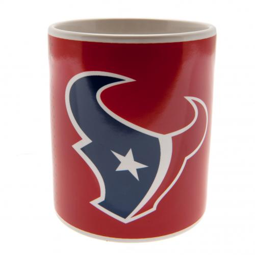 Tazza Houston Texans 250271