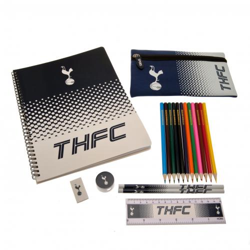 Set Cancelleria Tottenham 250326