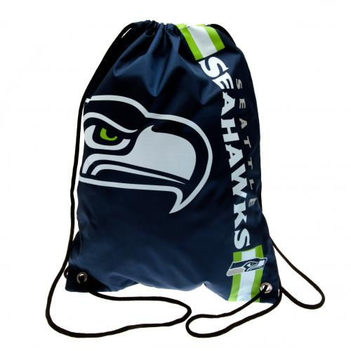 Sacca Seattle Seahawks 250330