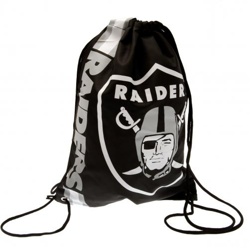 Sacca Oakland Raiders 250332