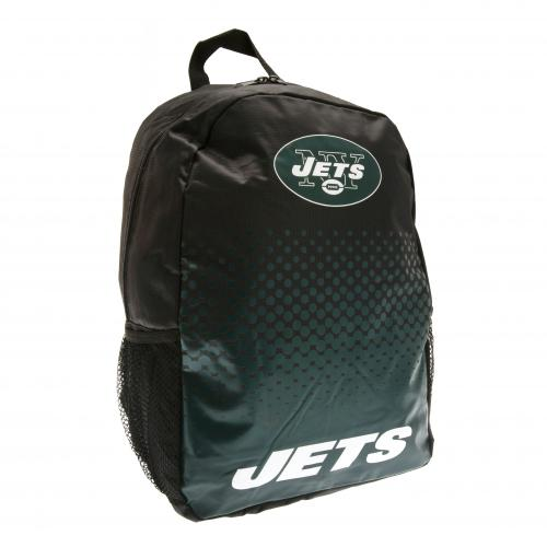 Zaino New York Jets 250334