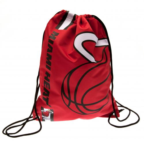 Sacca Miami Heat 250338