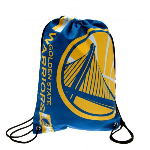 Sacca Golden State Warriors  250343