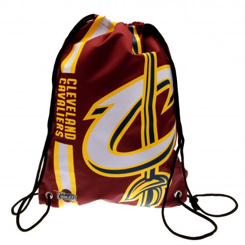 Sacca Cleveland Cavaliers 250347