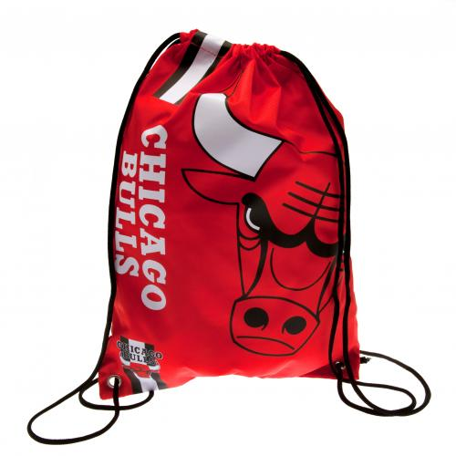 Sacca Chicago Bulls 250349