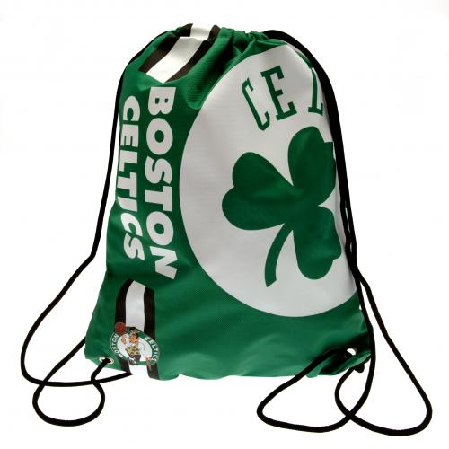 Sacca Boston Celtics