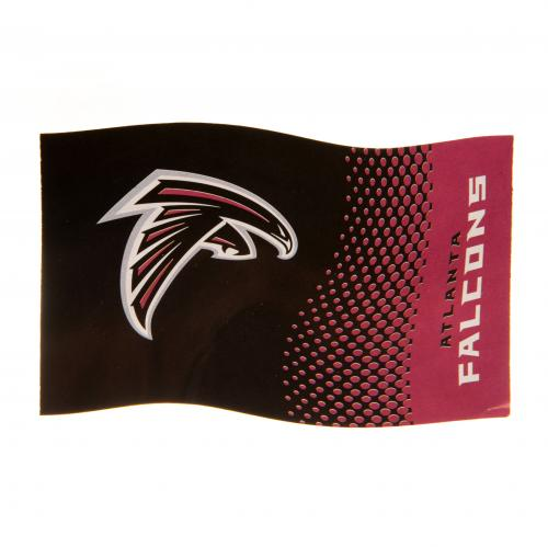 Bandiera Atlanta Falcons