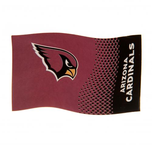 Bandiera Arizona Cardinals 250353
