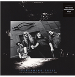 Vinile Screaming Trees - Live At The Coach House San Juan Capistrano Ca - March 29 1993