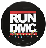 Vinile Run Dmc - Christmas In Hollis