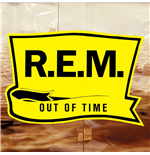 Vinile R.E.M. - Out Of Time (25Th Ann Ed) (3 Lp)