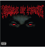 Vinile Cradle Of Filth - From The Cradle To Enslave