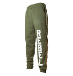 Star Wars - Rebel Fighter Lounge Green (pantaloni Tuta Uomo )