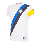 T-shirt Inter Away Capitano