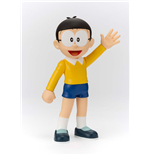Action figure Doraemon 250754