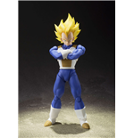 Action figure Dragon ball 250755