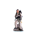 Action figure Ghostbusters 250762
