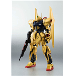 Action figure Gundam 250769