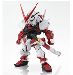 Action figure Gundam 250771