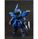 Action figure Gundam 250773