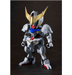Action figure Gundam 250774
