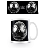 Tazza Nightmare before Christmas 250780