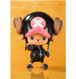 Action figure One Piece 250782