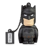 Chiavetta USB Batman Movie 16GB