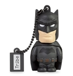 Chiavetta USB Batman Movie 8GB