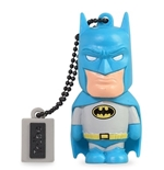 Chiavetta USB Batman16GB