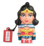 Chiavetta USB Wonder Woman 16GB