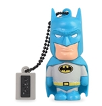 Chiavetta USB Batman 8GB