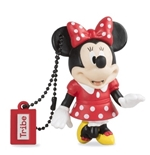 Chiavetta USB  Minnie 16GB