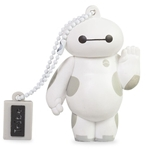 Chiavetta USB Big Hero 6 Baymax 16GB