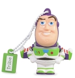 Chiavetta USB Toy Story Buzz Lightyear 16GB