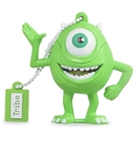 Chiavetta USB Toy Story Mike 16GB
