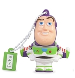 Chiavetta USB Toy Story Buzz Lightyear 8GB