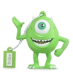 Chiavetta USB Toy Story Mike 8GB