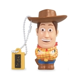 Chiavetta USB Toy Story Woody.  8GB