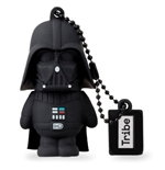 Chiavetta USB Darth Vaber SABER Star Wars 16GB
