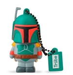 Chiavetta USB Boba Fett Star Wars 8GB