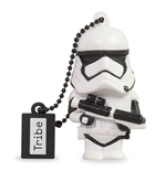 Chiavetta USB Stormtrooper Star Wars 8GB