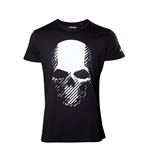 T-shirt Ghost Recon 250941