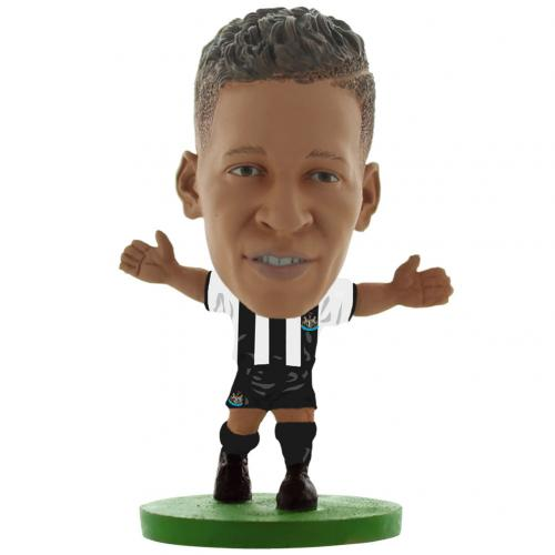 Action figure Newcastle United 250956