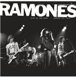 Vinile Ramones - Live At The Roxy 8/1