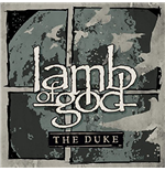 Vinile Lamb Of God - The Duke